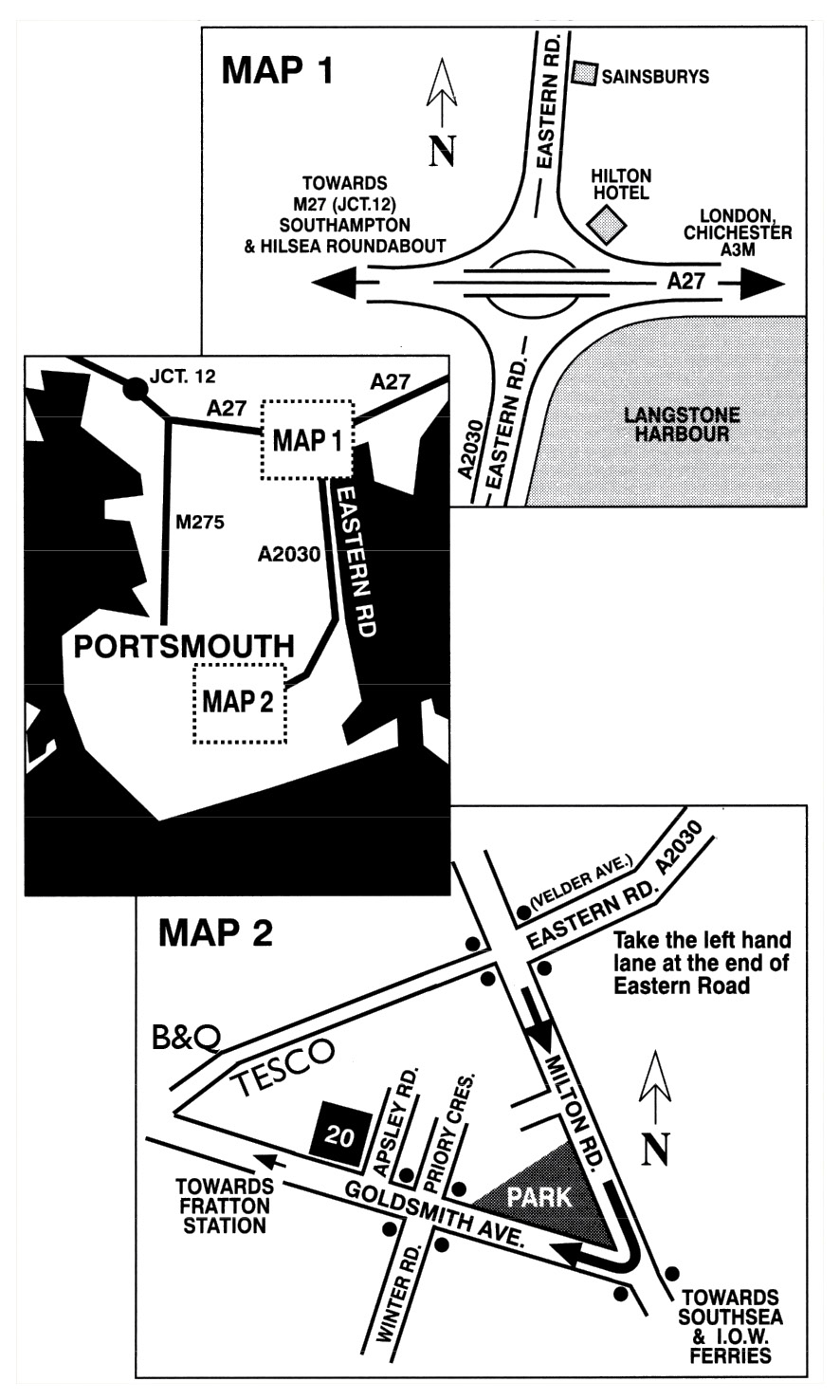 new-map-specialist-endo-centre